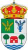 Escudo del Ayuntamiento de Antigüedad